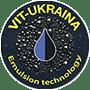 ВИТ-УКРАИНА Logo